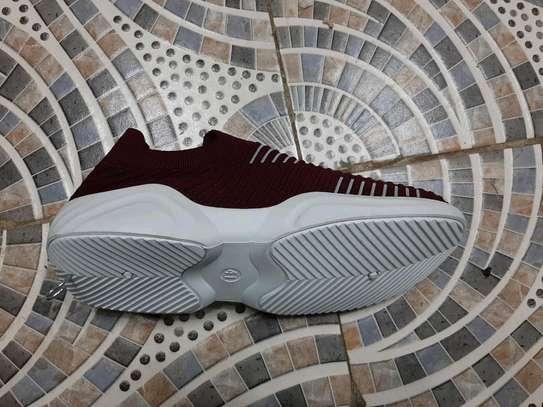 Women sneakers image 3