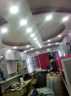Best interior designers image 2