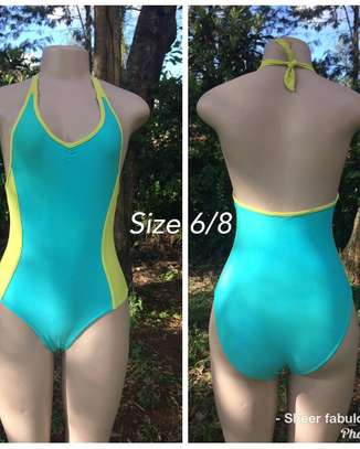 Swimsuits image 3