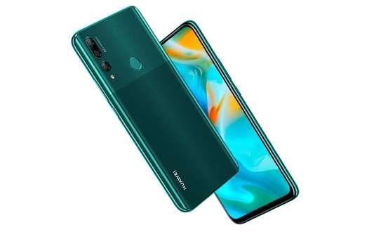 """Huawei Y9 Prime 2019, 6.59"""", 128GB + 4GB, 16MP+8MP+2MP+(16MP), Dual SIM image 6"""