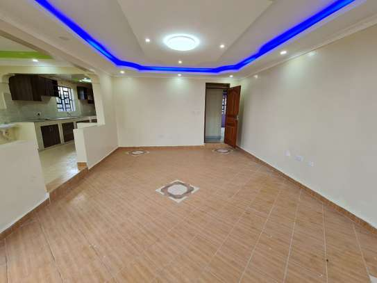 3 Bedroom Bungalow For Sale-Thika Road image 8