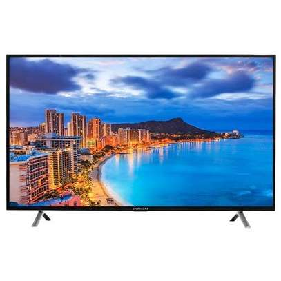 Skyview 40 inches TVs Digital image 1