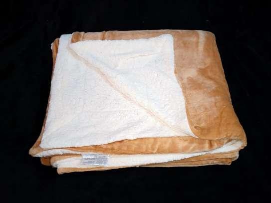 Super fleece Blanket image 12