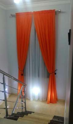 Curtains & Sheers image 7
