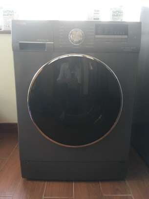 VON Washing machine
