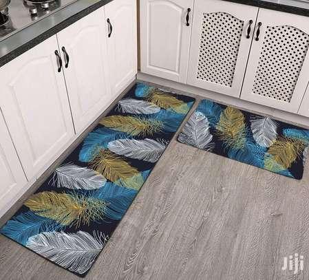 Stylish Kitchen Mats image 2