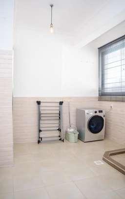 3 bedroom apartment for rent in General Mathenge image 12