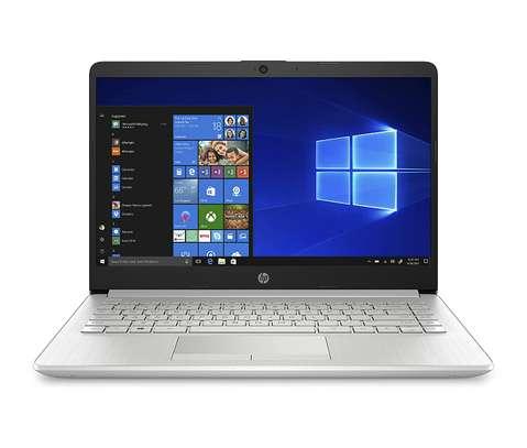 Hp Notebook 14 -cs0006TU image 3