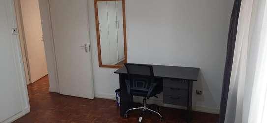 2 bedroom fully furnished and serviced westlands school lane image 5