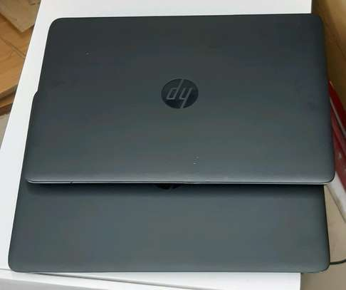Hp elitebook image 1