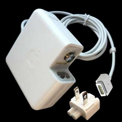 Power Adapters for Apple Notebooks image 8