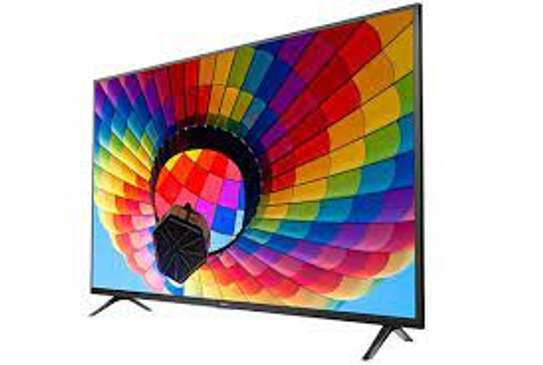40 inch TCL  40D3000 digital tv image 1