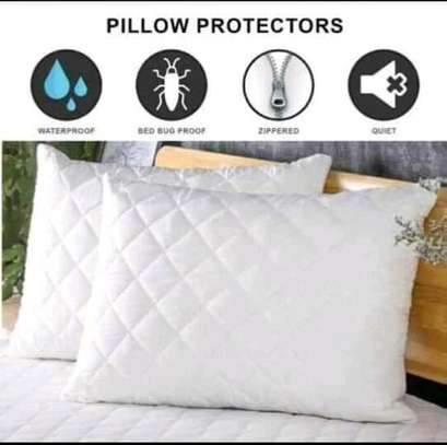 Mattresses and pillow protectors image 2