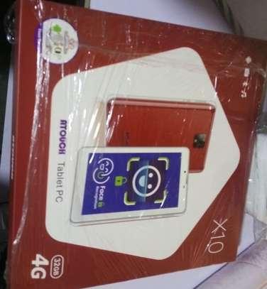 X10 Kids Tablet image 1