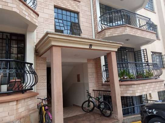 Westlands Area - Flat & Apartment image 2