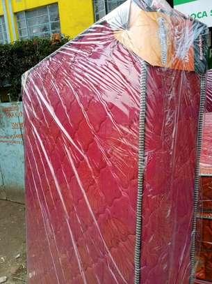 Heavy duty marhaba mattress