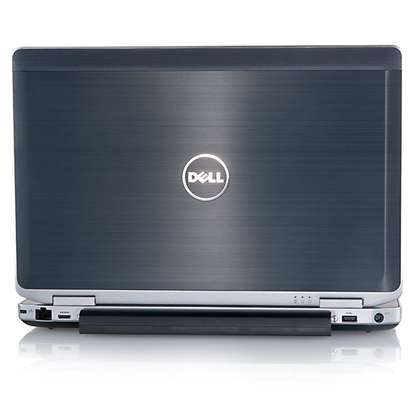 Dell Latitude E6330  (Ex UK) image 1