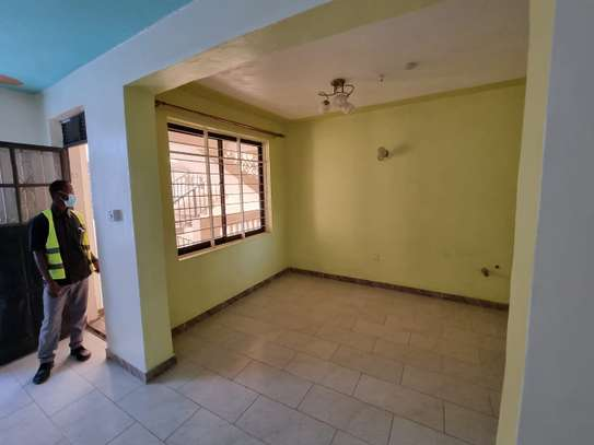 2 br apartment for rent in mtwapa. AR58 image 4