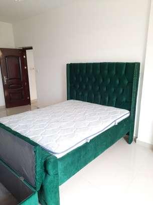 Modern Beds image 2