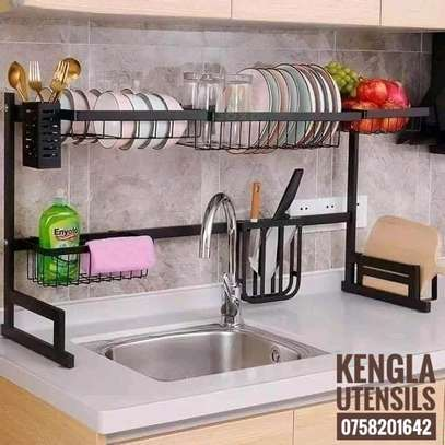 Kengla Utensils image 2