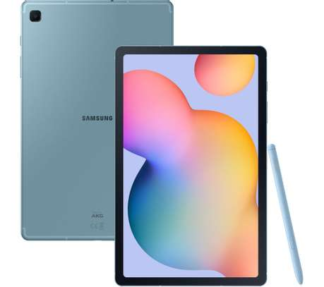Samsung Galaxy Tab S6 Lite 64GB image 1