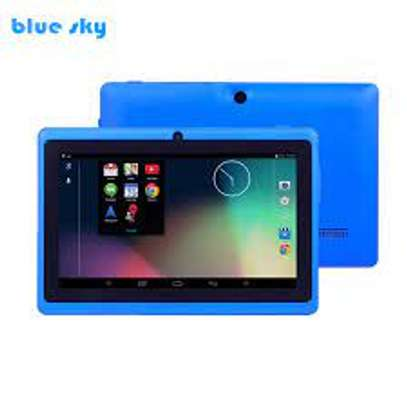 kids tablet color choice image 1