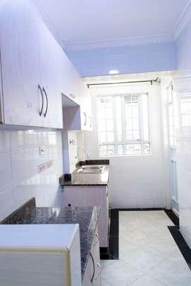 1 bedroom apartment for rent in Ruiru image 7