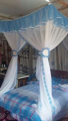 Mosquito Nets image 7