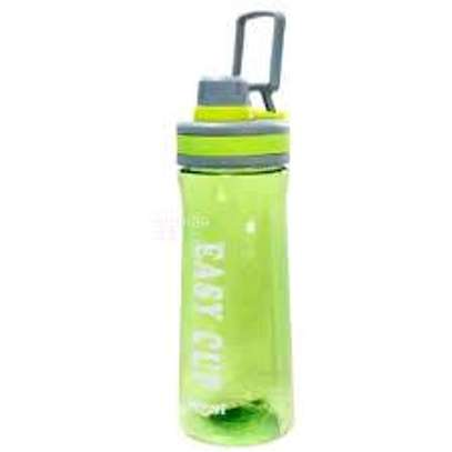 Easy cup water bottle 1000ml
