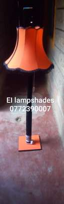 Estace for Lampshades image 4