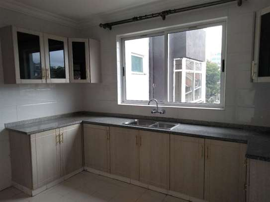 Westlands Area - Flat & Apartment, Studio image 2
