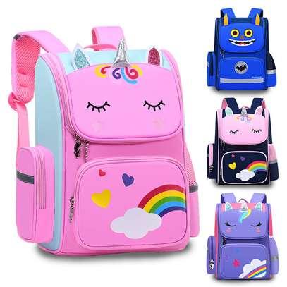 backpack image 11