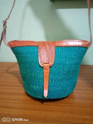 Stylish kiondo bags image 2