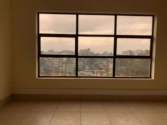 97 m² office for rent in Westlands Area image 7
