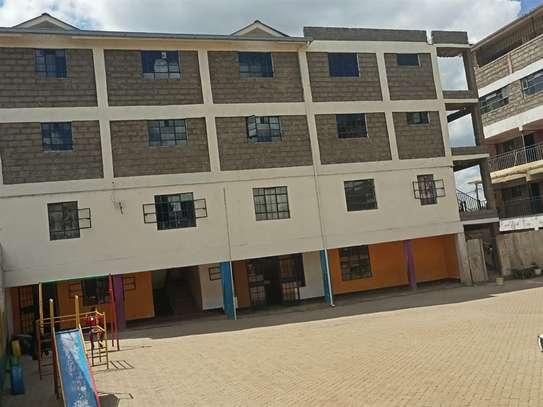 Kawangware - Flat & Apartment image 3