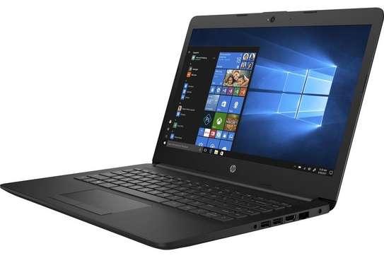 HP Notebook - 14-cm0030au image 1