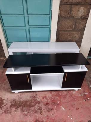 tv stand fx2 image 1