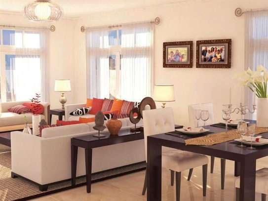 General Mathenge - Flat & Apartment image 2