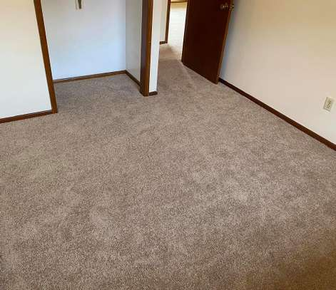 ESTACE 8MM THICK WALL TO WALL CARPETS image 2