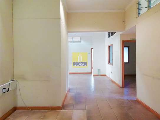 Westlands Area - Office, Commercial Property image 3