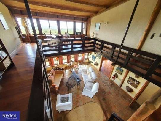 3 bedroom house for sale in Longonot image 9