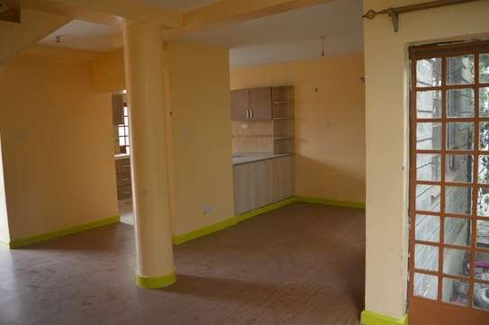 3 bedroom house for rent in lukenya image 11