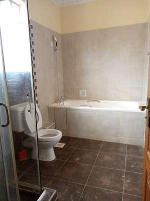 4 bedroom house for rent in Karen image 7