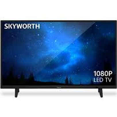 SKYWORTH 40 INCH SMART ANDROID LED TV