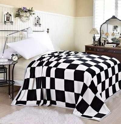 Fleece blanket image 14
