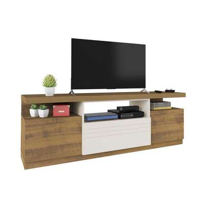 Tv Stand Munique image 6