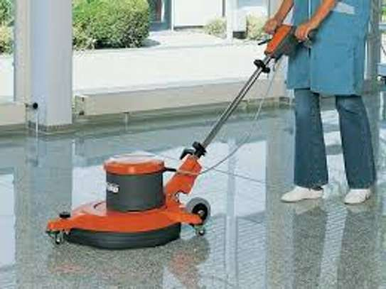 Bestcare Commercial Cleaning Services image 7