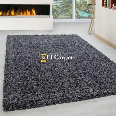 carpets/Nairobi image 4