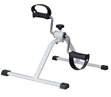 Pedal Exerciser image 1