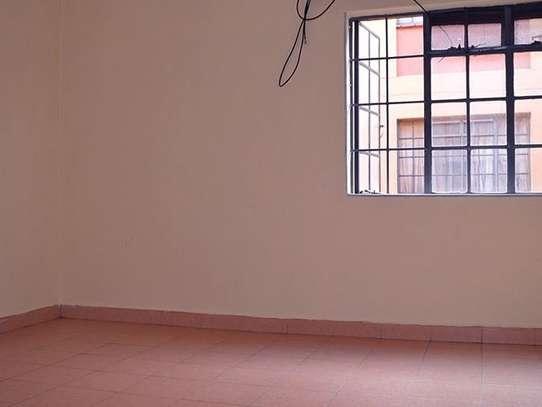 3 bedroom apartment for rent in Imara Daima image 5